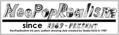 Рисование Карнавального лошадь чернильной ручкой в  стиле НеоПопРеализм, 3, 4, 5, 6, 7  класс