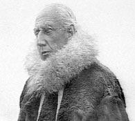 Антарктида. История открытия. Особенности природы.